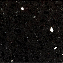 Crystal Black (YQ1805)