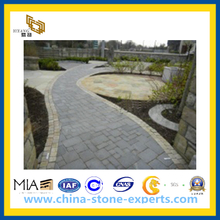 Blue Stone Antique Paving for Pathway(YQG-PV1036)