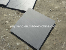 Black Slate for Roof, Wall, Floor (YY- Natural slate)