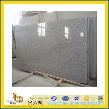 G603 Light Grey Granite Stone Slab(YQC)