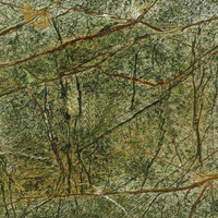 Rainforest Green-Marble Colors | Rainforest Green Marble for Kitchen& Bathroom Countertops
