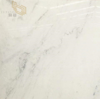 Castro White-Marble Colors | Castro White Marble for Kitchen& Bathroom Countertops
