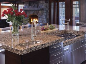 HOW MUCH DO QUARTZ COUNTERTOPS COST?
